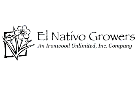 El Nativo Growers