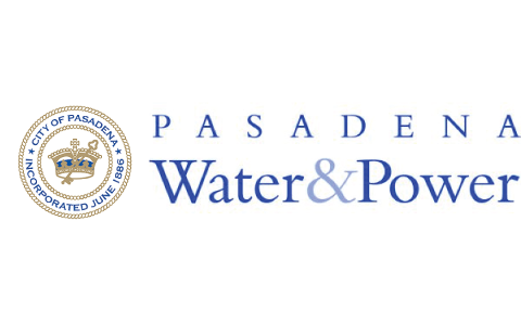 Pasadena Water and Power