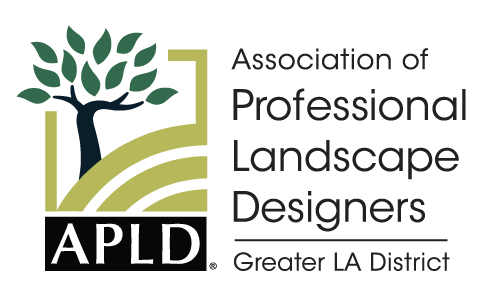 APLD Greater LA District